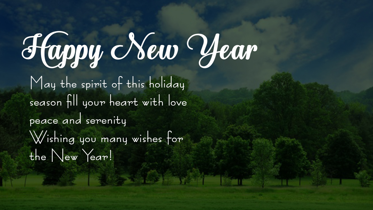 happy new year messages and wishes in english for 2018 whatsapp messages new year wishes and greetings sms facebook posts to wish everyone newsx