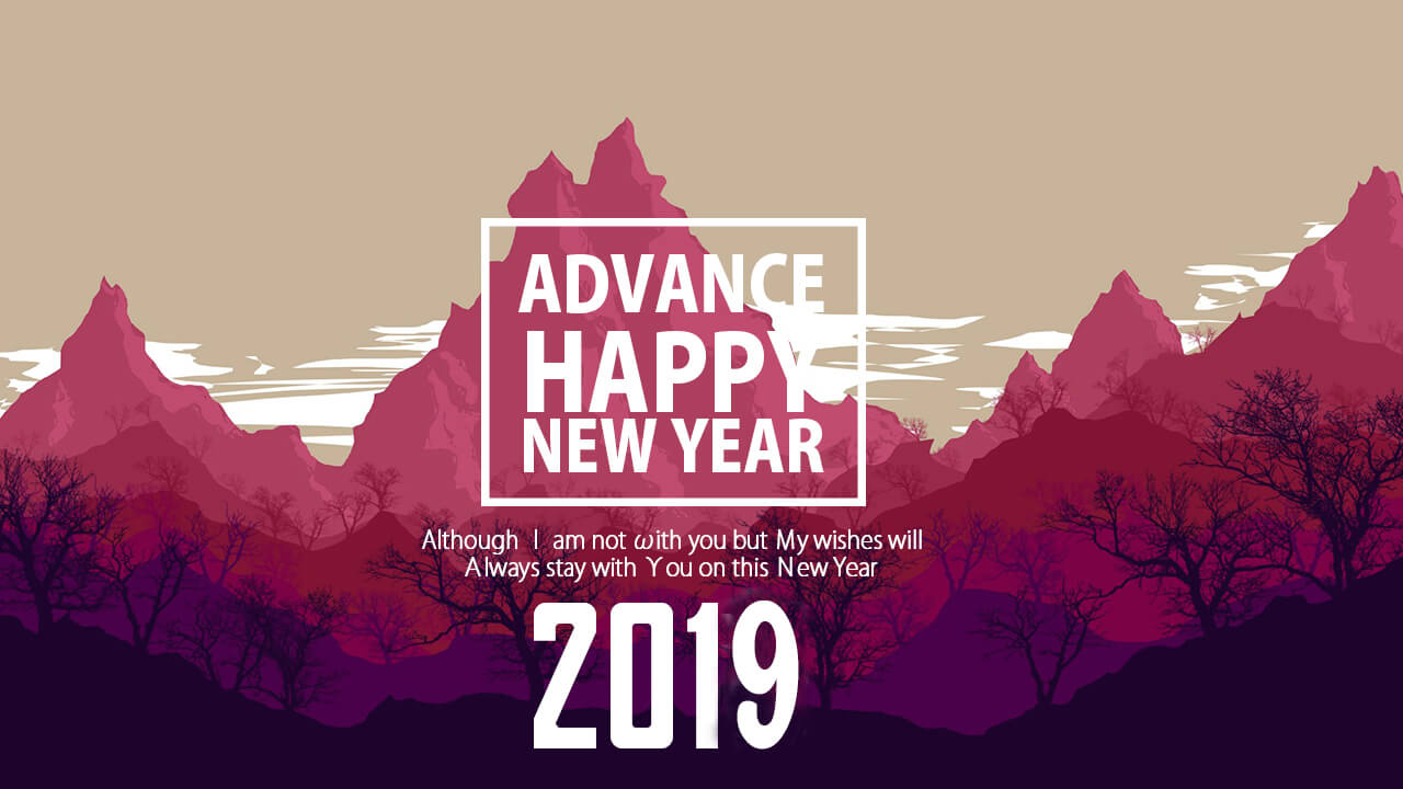 have a look at our collection of new year wishes messages shayari quotes 2019 in english