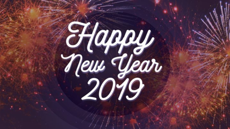new year wishes messages shayari quotes 2019 in english live updates hd photos wallpapers happy new year greetings for whatsapp facebook instagram