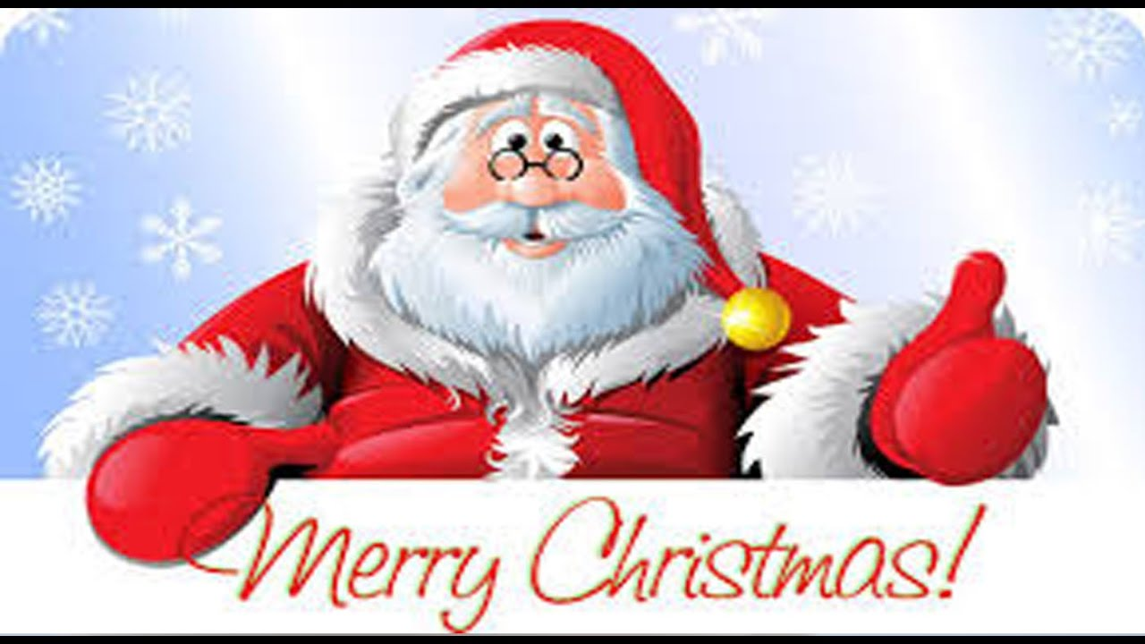 wish merry christmas 2018 with hd wallpapers images download free
