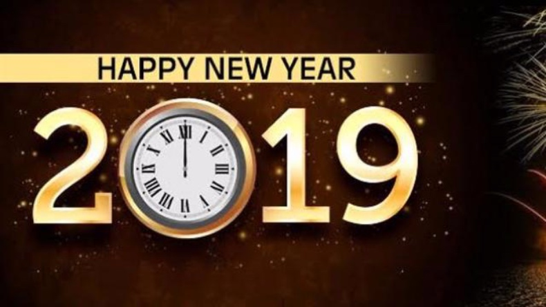 new year wishes messages shayari quotes 2019 in tamil hd photos wallpapers happy
